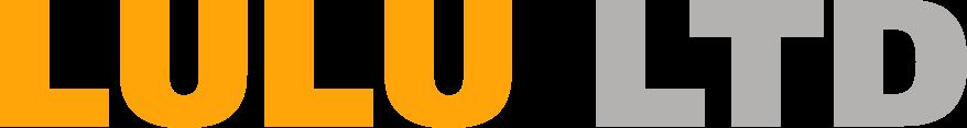 LULULTD.COM